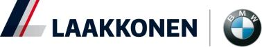 Laakkonen_BMW_logo