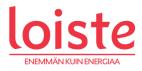 loiste-logo-uusi-muokattu