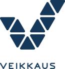 Veikkaus-logo