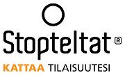 stopteltat_logo_mustaoranssiYMV