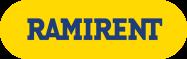 ramirent_logotype_rgb