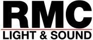 RMC_logo_white_background